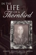 In The Life of a Thornbird