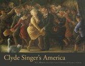 Clyde Singer's America