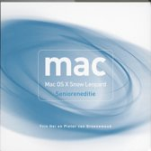 Mac - Mac Os X Snow Leopard, Senioreneditie