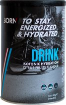 Born DRINK isotonic fresh