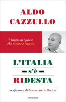 L'Italia s'è ridesta