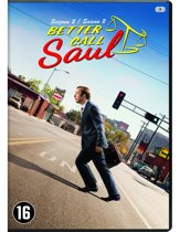 Better Call Saul - Seizoen 2