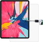 Mobigear Gehard Glas Screenprotector Apple iPad Pro 12.9 inch (2018)