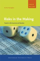 Care & Welfare 2 - Risks in the Making