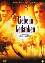 Liebe In Gedanken (dvd)