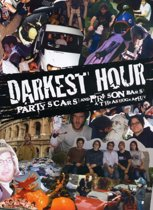 Party Scars And Prison Ba (dvd)