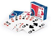 Speelkaarten Vitility groot symbool