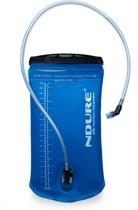 Drinkreservoir / Waterzak / Drinkzak 2.0 LTR