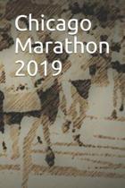 Chicago Marathon 2019