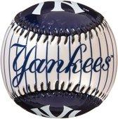 Franklin Team Soft Strike City Baseballs New York Yankees Honkbal