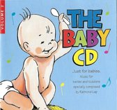 De Baby Cd Vol.2