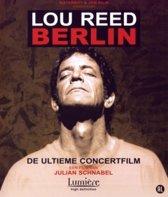 Lou Reed - Berlin (Blu-ray)