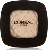 L'Oréal Paris Face Illuminating Powder - Wild Gold