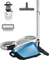 Bosch Relaxx'x ProSilence Plus BGS5222R - Stofzuiger zonder zak