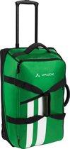 Vaude Rotuma Reiskoffer 65 liter - Apple/Green