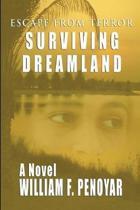 Surviving Dreamland
