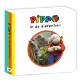 Pippo - Pippo in de dierentuin