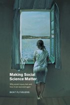 Making Social Science Matter