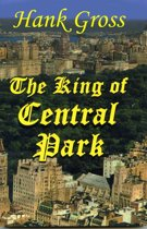 The King of Central Park