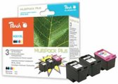Peach 319211 inktcartridge