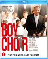 Boychoir (Blu-ray)