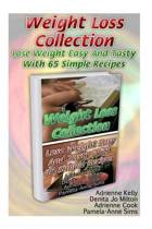 Weight Loss Collection