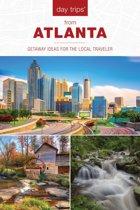 Day Trips® from Atlanta