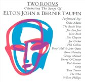 Two Rooms: Songs Of Elton John & Bernie Taupin
