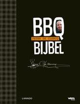 BBQ-Bijbel