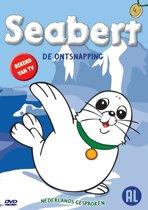 Seabert - De Ontsnapping