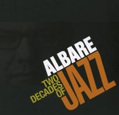Albare Two Decades Of Jazz