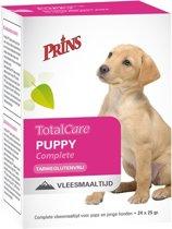 Prins TotalCare Puppy Complete - KVV - 10 kg