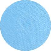 Aqua facepaint 45gr baby blue (glans)