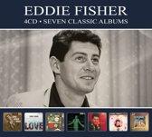 7 Classic Albums -Deluxe-