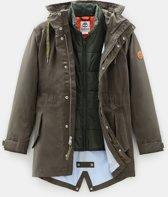 | Timberland Outdoor winterjassen kopen? Kijk snel!