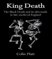 King Death