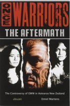Once Were Warriors: The Aftermath