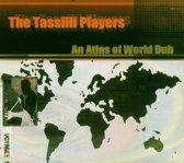 An Atlas Of World Dub