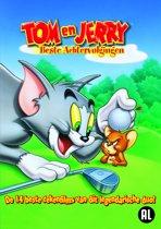 Tom & Jerry: Beste Achtervolgingen (Deel 1)