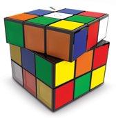 Bigben Bluetooth Speaker - Rubik's Cube
