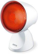 Sanitas Sil 16 Infrarood Lamp - tafelmodel - 150 Watt