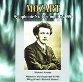 Symphonie Nr.40