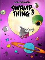 Swamp Thing / 3