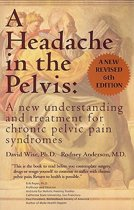 Headache in the Pelvis