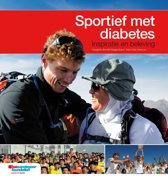 Sportief met diabetes