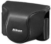 Nikon 1 V3 Body Case Set CB-N4010SA BK