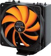 ARCTIC Freezer 33 PENTA Processor Koeler