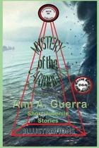 Mystery of the Caribbean
