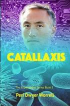 Catallaxis