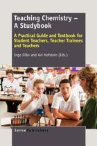 Teaching Chemistry - A Studybook